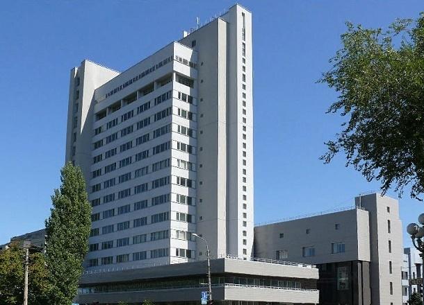 ВолгГТУ оказался единственным из Волгоградской области в рейтинге российских вузов по изобретательности