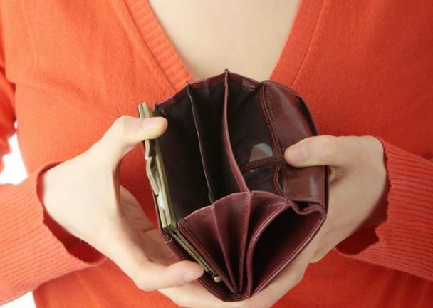 Волгоградцам сообщили об их больших зарплатах
