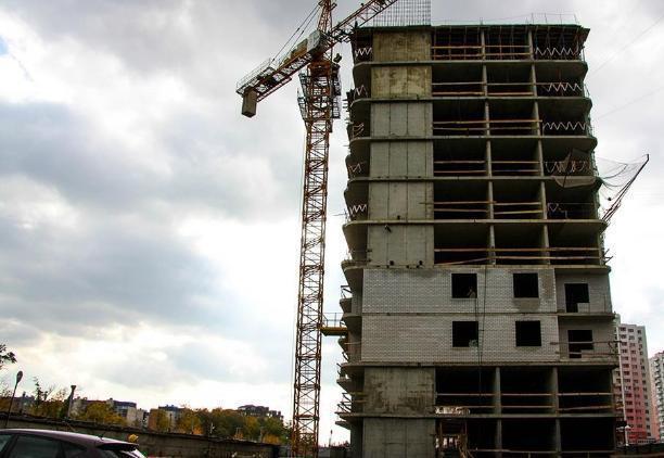 Волгоградские строители расскажут всю правду о бюрократических барьерах