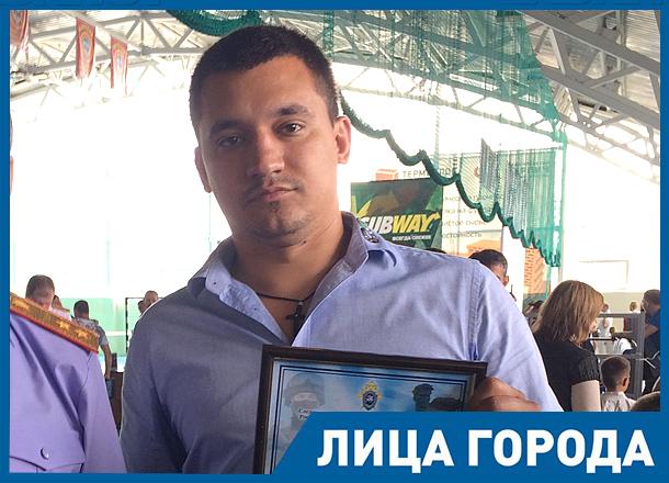 Я не хочу передавать свое мастерство иностранным детям, - 10-кратный чемпион мира по тхэквондо Иван Селезнев