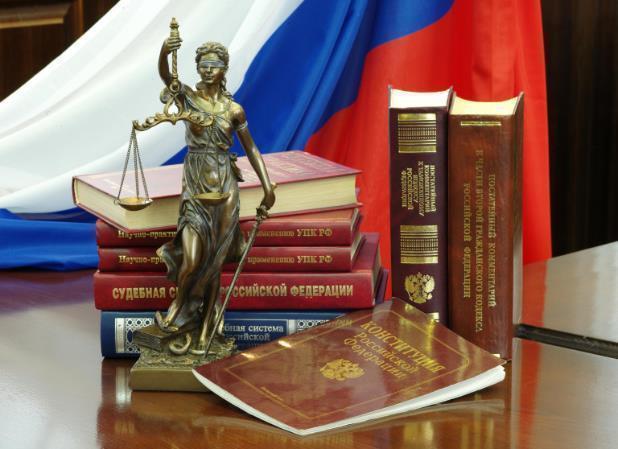 Большую группу волгоградских школьников доставили в суд