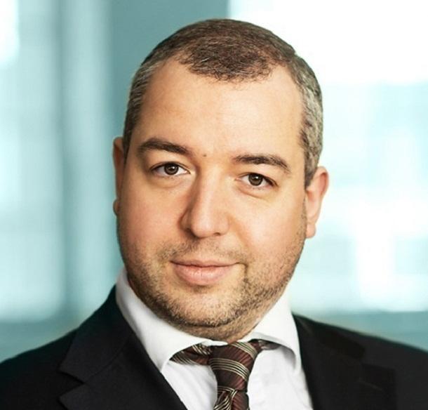 Депутат из Волгограда претендует на повышение до президента России