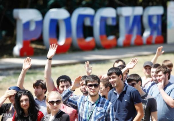 В Волгограде официально ликвидируют комитет по делам молодежи