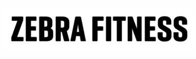 logo-zebra-385x115.jpg
