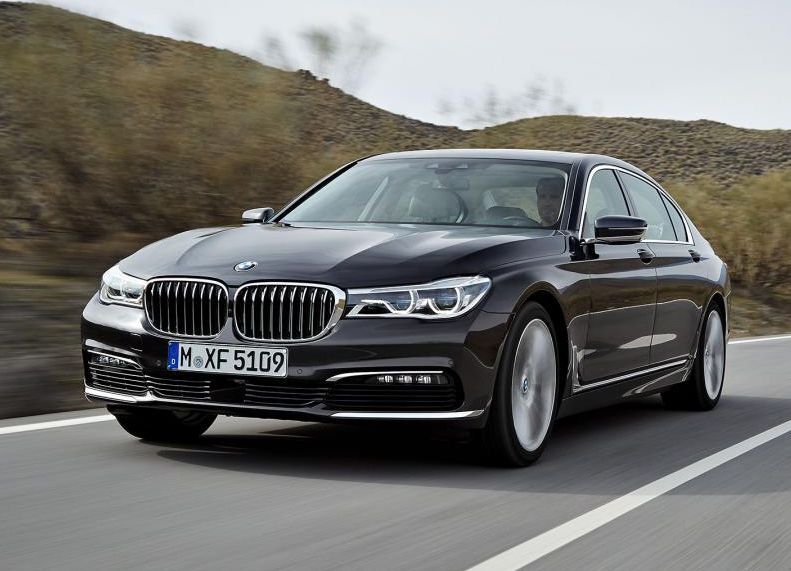 bmw-7-series-sdfer-018.jpg