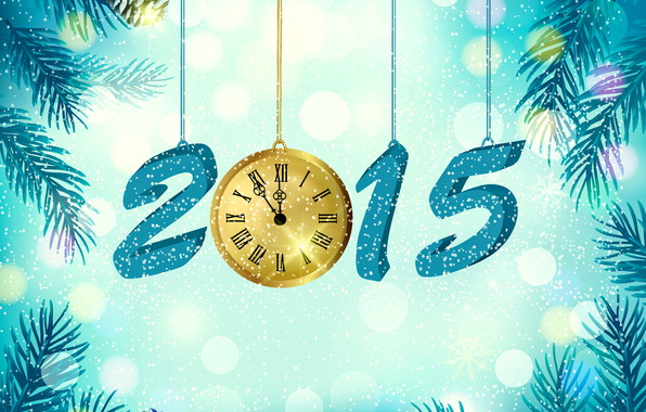 happy-new-year-2015-novyy-god-1748.jpg